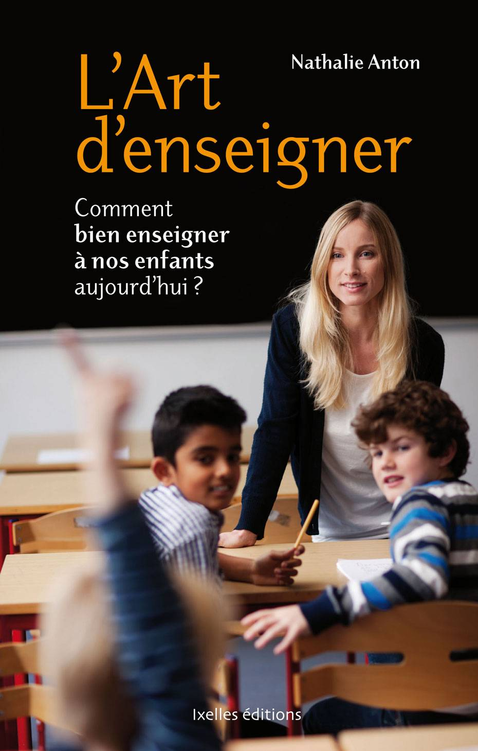 L'art d'enseigner
