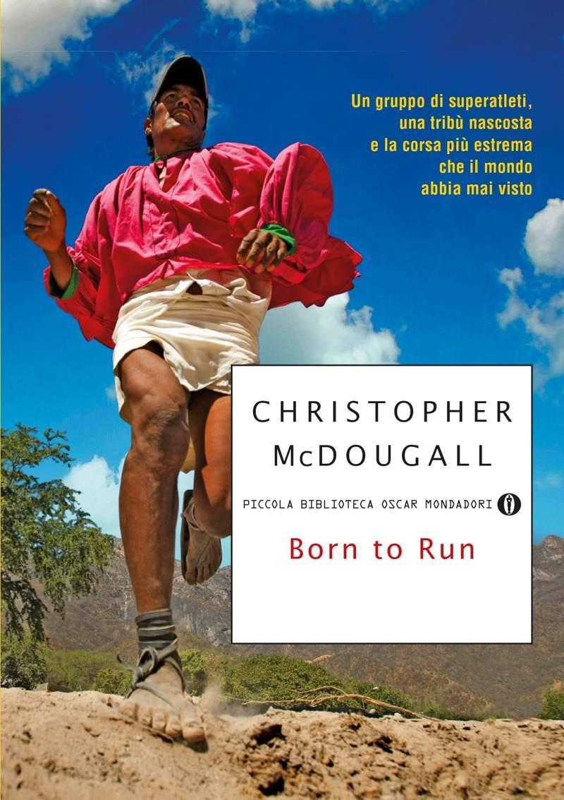 Correre è il modo peggiore di tenersi in forma - Pagina 3 1539738637
