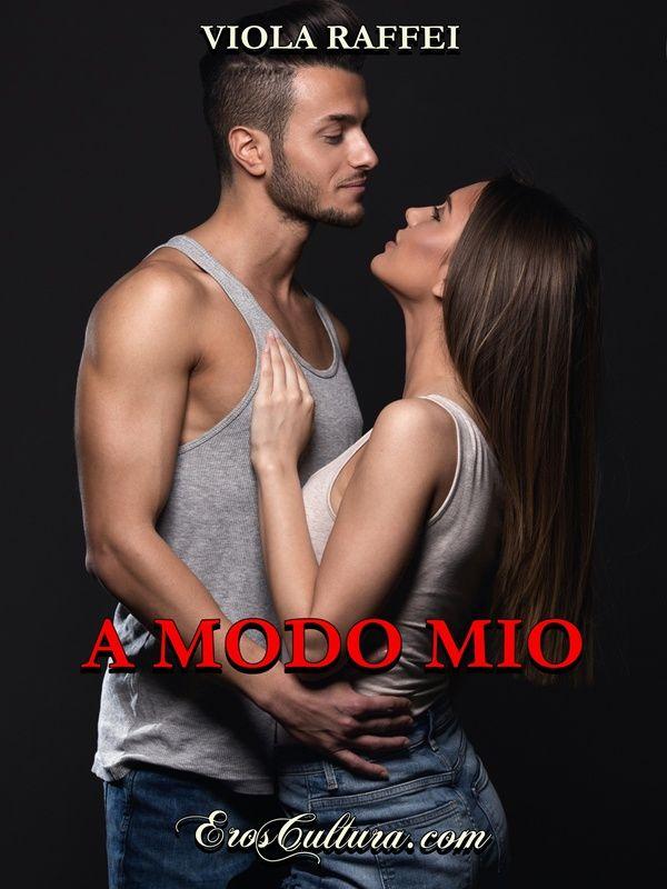 A_modo_mio_PICC