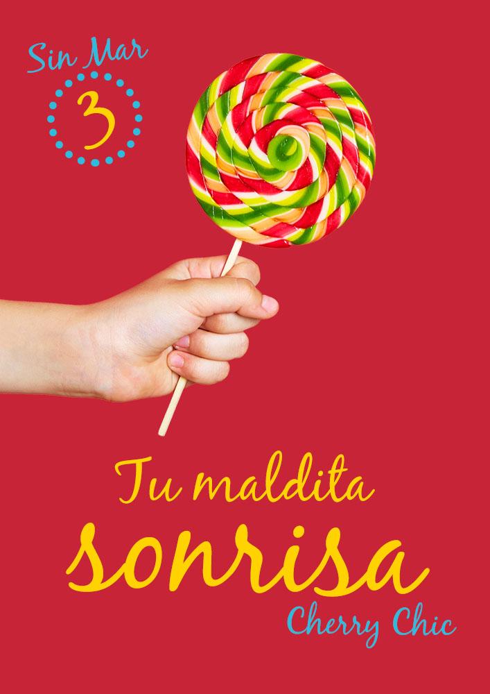 maldita-sonrisa-cherry-chic