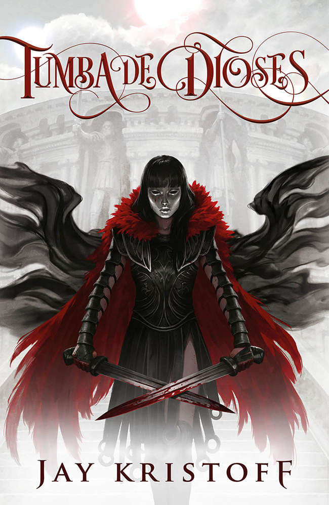 https://librosletralatente.blogspot.com/2018/05/trilogia-nuncanoche-de-jay-kristoff-en.html