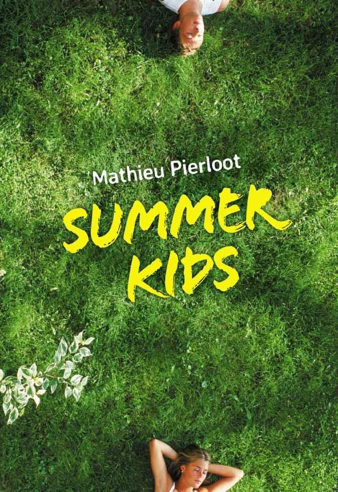 livres-ados-antoine-summer-kids-sauveur-et-fils-lexie-melody