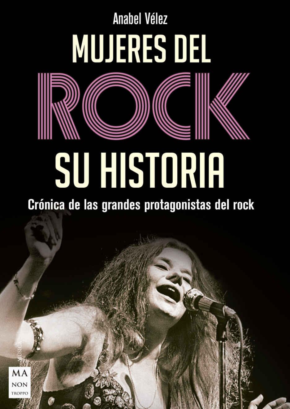Libros de Rock - Página 16 259530867