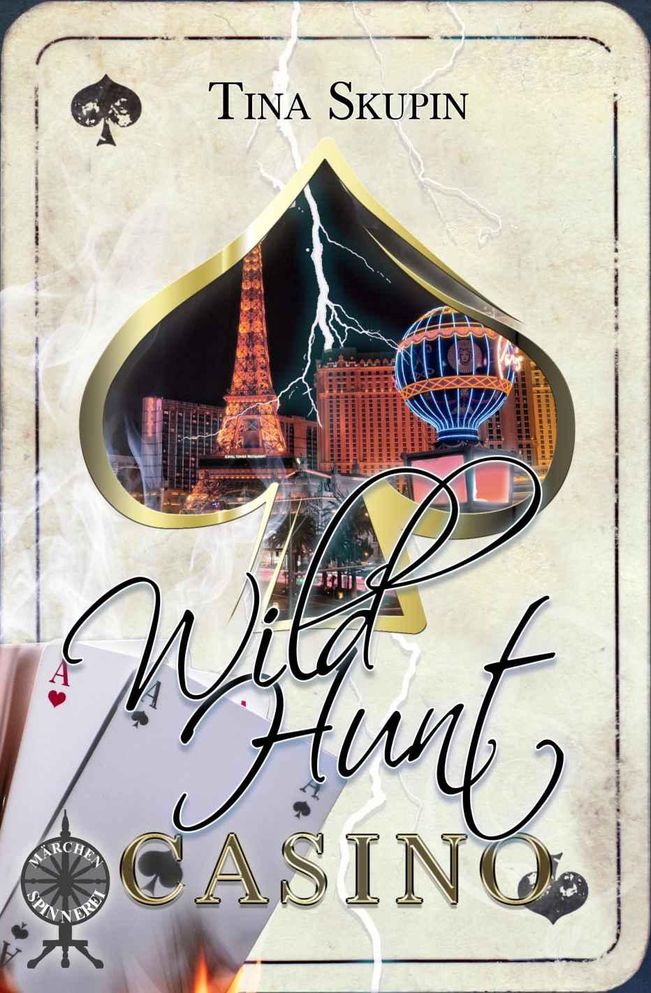 Wild Hunt Casino
